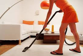 how to remove mold spores from youre home with a vacuum