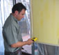 Mold Inspection- Water Damage? - Moisture Testing (866) 674-7541 Call Now!