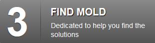 mold removal los angeles ca