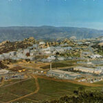 The Much Needed Remediation in Los Angeles