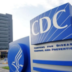 Health Scare at the CDC involves 2 Bacteria: Anthrax & Influenza (Bird Flu)