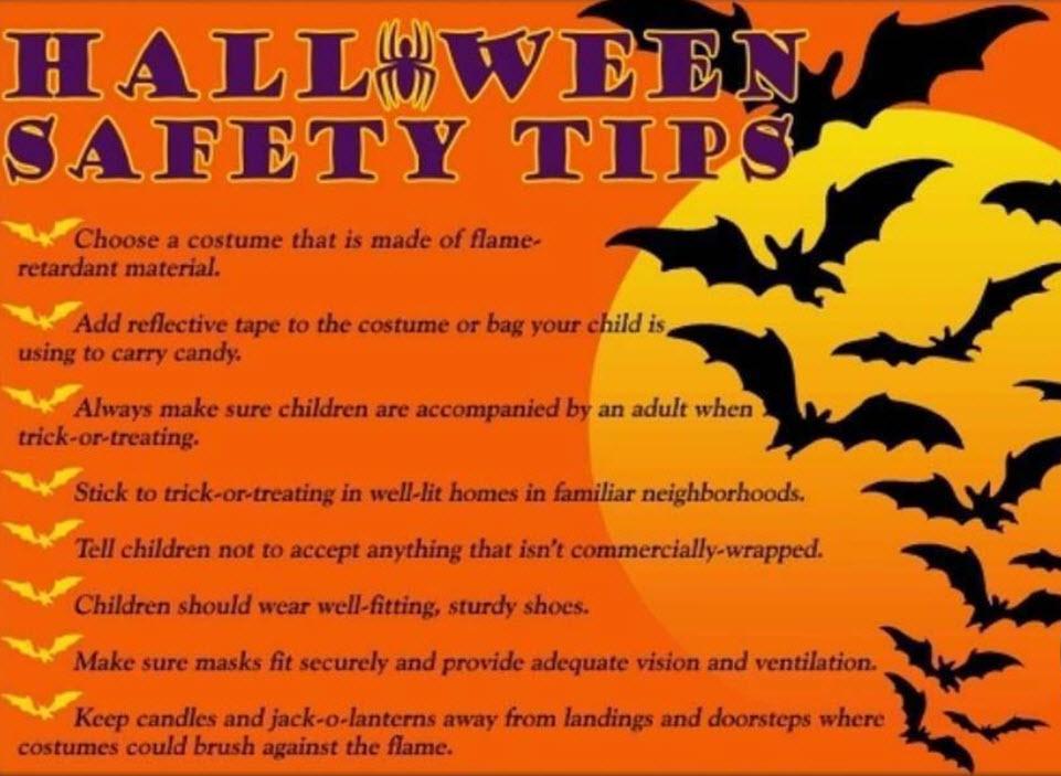 SafetytipsforHalloween2014byfunguy