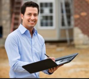 certified building inspector