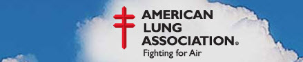 American lung association and allergies 2015