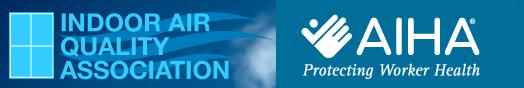 Indoor air quality association_memberships 2015