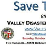 Online Registration Now Open for the 8th Annual Valley Disaster Preparedness Fair