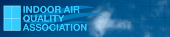IAQA Indoor Air Quality Professionals in Los Angeles that specialize in mold and water damage