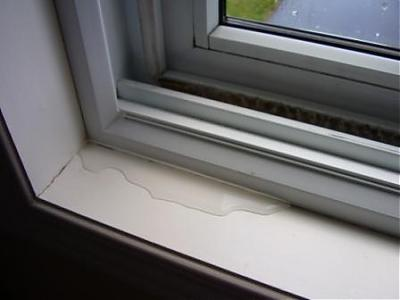 leaky-windows