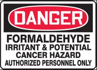 Formaldehydeinmywoodflooring