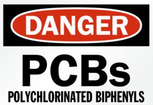 PCBs in Malibu School Buildings