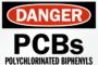 PCBs in our Malibu Schools