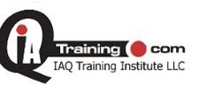 indoor air quality training courses june 2016