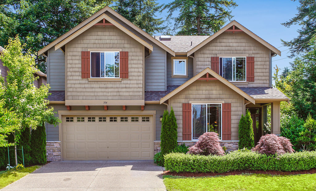 Getting Ready to Sell Your House?  Here are 11 Things Most People Forget to Do