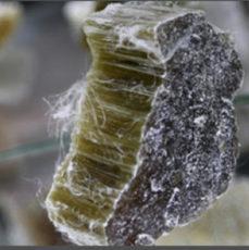 asbestos inspections in Los Angeles