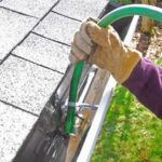 12 Maintenance Tips to Get Your Home Ready for Spring