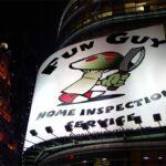 Local home inspector elected CREIA Director