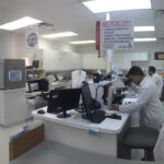 Preventing the Next Outbreak of Legionnaires' Disease
