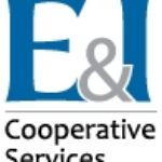 Cooperative Purchasing Makes Indoor Air Quality & HVAC Services Immediately Available