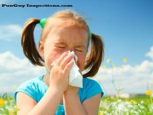 corona virus Affects The Childs