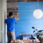 How to Remodel for Less with Reclaimed Materials