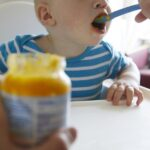 Lead, arsenic and deadly heavy metals are discovered in popular BABY FOOD